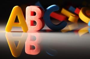 Образовательные новшества: эффективно изучаем английский язык