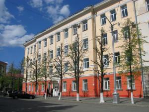 640_ekonomicheskiy-fakultet-kgu