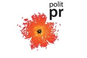 Политический PR