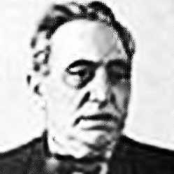 Николай Романович Бакалейников