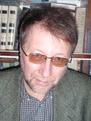 Белоглазов Сергей Григорьевич