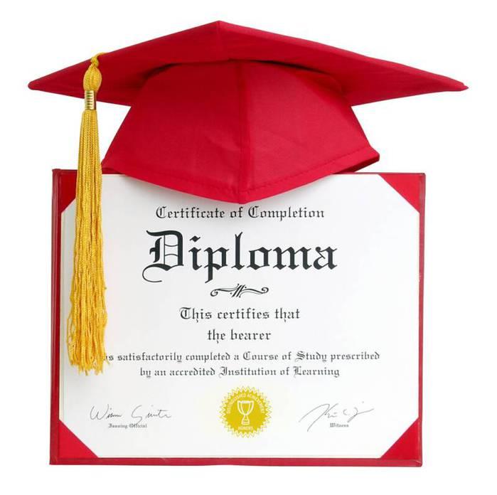 Виды дипломов Образование на Урале Опираясь на него можно судить о профессиональной подготовке молодого специалиста Дипломы существуют двух видов специальный или красный и