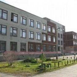 школа 197