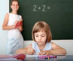 влияние школы на личность