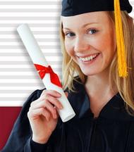второе высшее образование казань диетолог