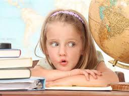 способы изучения английского с дошкольниками