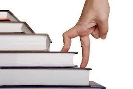 5 мифов о высшем образовании