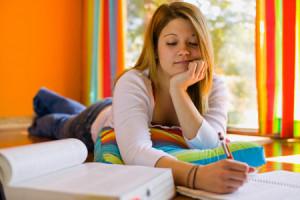 Возможно ли получить высшее образование в дистанционной форме