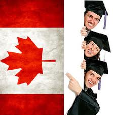 Система образования в Канаде