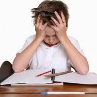 Стоит ли заставлять ребенка учиться во время летних каникул