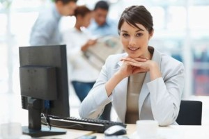 как повысить свой профессиональный уровень