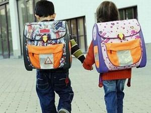 как помочь ребенку обрести популярность в классе
