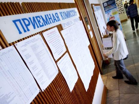 Новые правила вступительной кампании 2017. К чему готовиться абитуриентам Донбасса