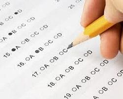 Зачем сдавать TOEFL