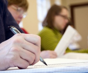 Повышение квалификации для педагога