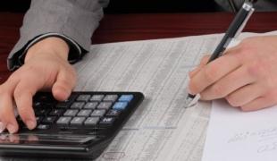 Составление отчета о преддипломной практике по бухгалтерскому учету составление отчета о преддипломной практике бухгалтера