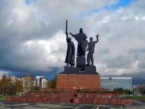 Выбираем высшее учебное заведение в Перми
