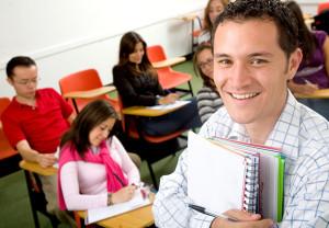 Как выбрать курсы по изучению иностранных языков