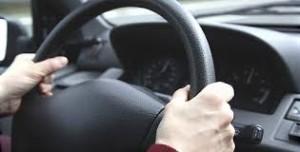 Курсы вождения автомобиля теория и практика