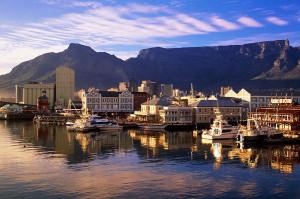 Туры в Блумфонтейн, ЮАР