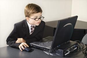 Компьютер для школьника какой выбрать