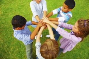 Лингвистические лагеря для подростков