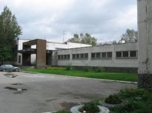 школа екатеринбург №4