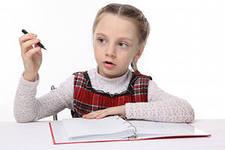 Выбираем правильную ручку для первоклассника