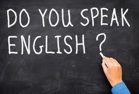 Где лучше всего изучать английский язык