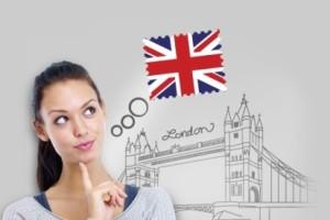 Зачем нужны занятия с носителем языка