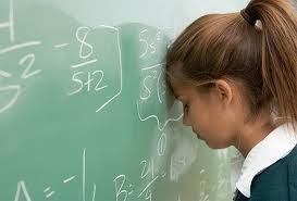 Как школьнику быстро подготовиться к контрольной работе