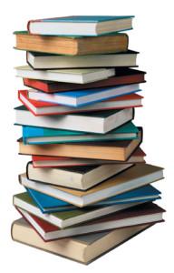 Образование в Германии, Франции, Австрии для иностранных студентов