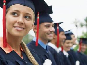 Особенности получения высшего образования в Великобритании