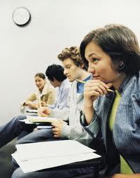 Плюсы и минусы интенсивных курсов по английскому языку