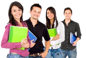 Работа для студентов