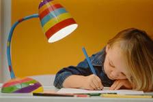 Учимся делать домашние задания правильно. Советы родителям