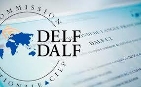 Что такое DELF
