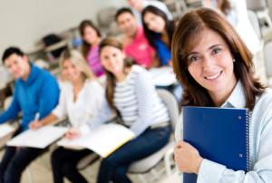 estudiar-idiomas-en-clase