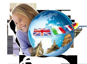 Выбор онлайн школы иностранных языков