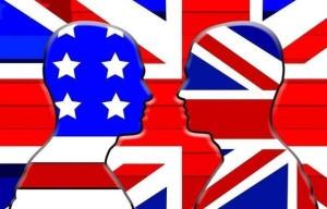 Ищем репетитора по английскому языку