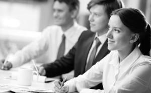 Профессиональные курсы бухгалтеров