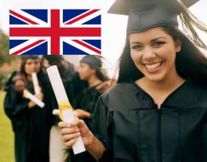 Студенческая виза, или как стать идеальным аппликантом