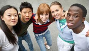 Теперь иностранные студенты будут поступать в российские ВУЗы после предварительного обучения