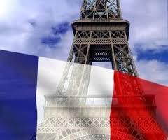 Условия получения среднего образования во Франции для иностранцев