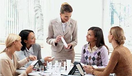 Менеджер по продажам. Тонкости профессии: http://uralcons.org/uchashhimsya/menedzher-po-prodazham-tonkosti-professii.html