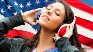 Обучение иностранным языкам в режиме реального времени