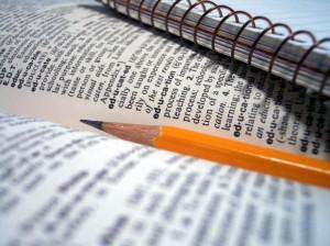 основы правильной работы с текстами