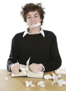 секреты успещной подготовки к устному экзамену