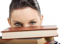 список литературы для дипломного проекта