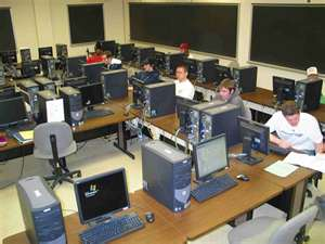 computerscience2